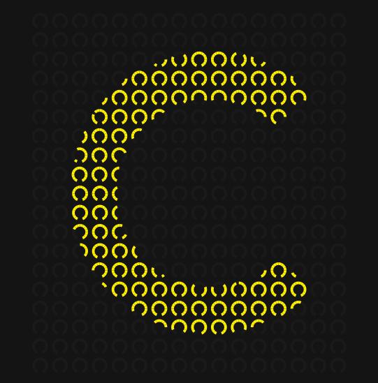 บทความแนะนำ Circle Synth มีดีที่ User Interface
