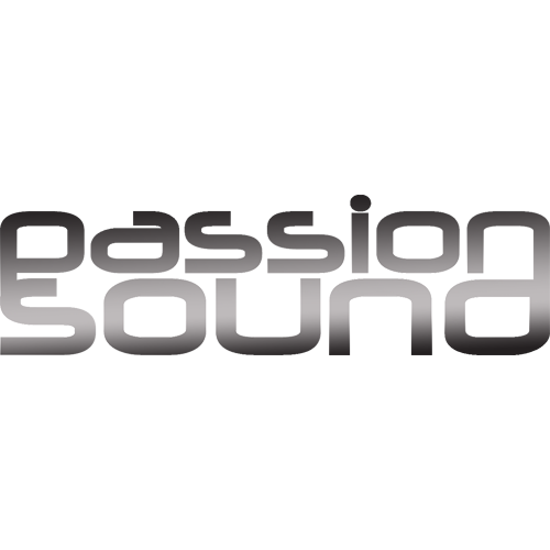 Passionate'bout Sound Since 2006