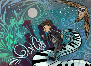 owl_city_by_sharpie91-d5aryik